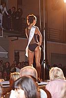 Foto Miss Italia 2010 - Bedonia Miss_Italia_10_0884