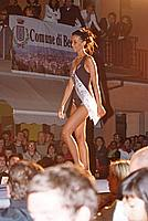 Foto Miss Italia 2010 - Bedonia Miss_Italia_10_0885