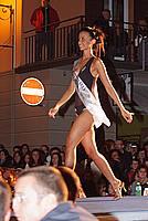 Foto Miss Italia 2010 - Bedonia Miss_Italia_10_0886