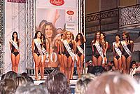Foto Miss Italia 2010 - Bedonia Miss_Italia_10_0887