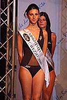 Foto Miss Italia 2010 - Bedonia Miss_Italia_10_0889