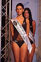 Foto Miss Italia 2010 - Bedonia Miss_Italia_10_0890