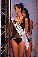 Foto Miss Italia 2010 - Bedonia Miss_Italia_10_0891