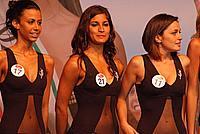 Foto Miss Italia 2010 - Bedonia Miss_Italia_10_0893