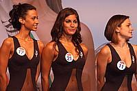 Foto Miss Italia 2010 - Bedonia Miss_Italia_10_0894