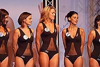 Foto Miss Italia 2010 - Bedonia Miss_Italia_10_0896