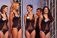 Foto Miss Italia 2010 - Bedonia Miss_Italia_10_0897