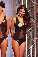 Foto Miss Italia 2010 - Bedonia Miss_Italia_10_0898