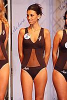 Foto Miss Italia 2010 - Bedonia Miss_Italia_10_0899