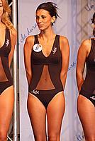 Foto Miss Italia 2010 - Bedonia Miss_Italia_10_0900