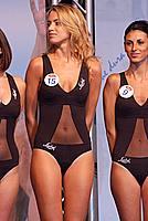 Foto Miss Italia 2010 - Bedonia Miss_Italia_10_0901