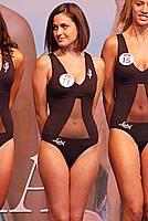 Foto Miss Italia 2010 - Bedonia Miss_Italia_10_0902