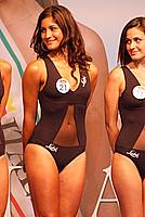 Foto Miss Italia 2010 - Bedonia Miss_Italia_10_0903