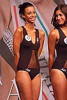 Foto Miss Italia 2010 - Bedonia Miss_Italia_10_0904