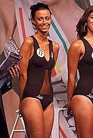 Foto Miss Italia 2010 - Bedonia Miss_Italia_10_0905