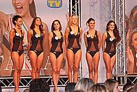 Foto Miss Italia 2010 - Bedonia Miss_Italia_10_0906
