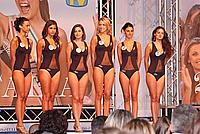 Foto Miss Italia 2010 - Bedonia Miss_Italia_10_0907