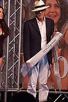 Foto Miss Italia 2010 - Bedonia Miss_Italia_10_0909