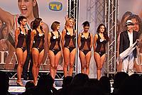 Foto Miss Italia 2010 - Bedonia Miss_Italia_10_0910
