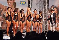 Foto Miss Italia 2010 - Bedonia Miss_Italia_10_0911