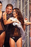 Foto Miss Italia 2010 - Bedonia Miss_Italia_10_0912