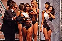 Foto Miss Italia 2010 - Bedonia Miss_Italia_10_0913