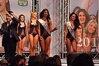 Foto Miss Italia 2010 - Bedonia Miss_Italia_10_0914