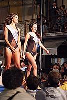 Foto Miss Italia 2010 - Bedonia Miss_Italia_10_0916