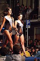 Foto Miss Italia 2010 - Bedonia Miss_Italia_10_0917