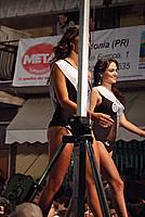 Foto Miss Italia 2010 - Bedonia Miss_Italia_10_0918