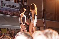 Foto Miss Italia 2010 - Bedonia Miss_Italia_10_0919