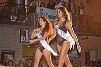 Foto Miss Italia 2010 - Bedonia Miss_Italia_10_0920