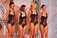Foto Miss Italia 2010 - Bedonia Miss_Italia_10_0921