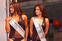 Foto Miss Italia 2010 - Bedonia Miss_Italia_10_0922
