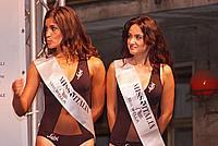Foto Miss Italia 2010 - Bedonia Miss_Italia_10_0923