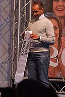 Foto Miss Italia 2010 - Bedonia Miss_Italia_10_0924
