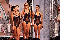Foto Miss Italia 2010 - Bedonia Miss_Italia_10_0925