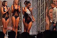 Foto Miss Italia 2010 - Bedonia Miss_Italia_10_0926