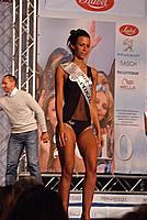 Foto Miss Italia 2010 - Bedonia Miss_Italia_10_0927