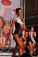 Foto Miss Italia 2010 - Bedonia Miss_Italia_10_0928