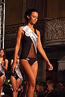 Foto Miss Italia 2010 - Bedonia Miss_Italia_10_0929