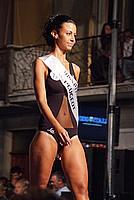 Foto Miss Italia 2010 - Bedonia Miss_Italia_10_0930
