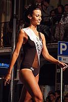 Foto Miss Italia 2010 - Bedonia Miss_Italia_10_0931