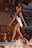 Foto Miss Italia 2010 - Bedonia Miss_Italia_10_0933