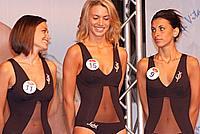 Foto Miss Italia 2010 - Bedonia Miss_Italia_10_0934