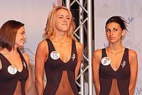 Foto Miss Italia 2010 - Bedonia Miss_Italia_10_0935