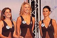 Foto Miss Italia 2010 - Bedonia Miss_Italia_10_0936