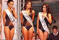 Foto Miss Italia 2010 - Bedonia Miss_Italia_10_0937