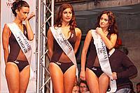 Foto Miss Italia 2010 - Bedonia Miss_Italia_10_0938