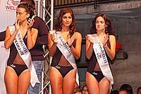 Foto Miss Italia 2010 - Bedonia Miss_Italia_10_0939